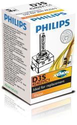 Philips Bec auto xenon pentru far Philips D3S Vision 35W 42V cutie