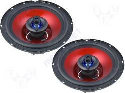 Top Audio TL-1606