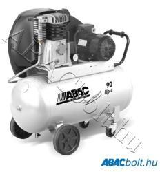 ABAC Pearl A39B 90 CT4