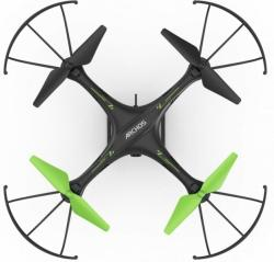 ARCHOS 503309 Drone