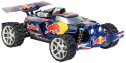 Carrera RC Red Bull NX2 buggy 1/18