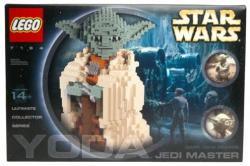 LEGO Star Wars - Yoda (7194)