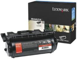 Lexmark X644A21E