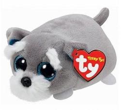 TY Inc Teeny Tys - Jack, a szürke kutya