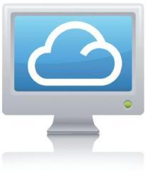 Panda Cloud Office Protection Advanced B1COPADAVB