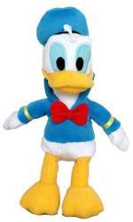 Disney Donald kacsa plüssfigura - 20cm