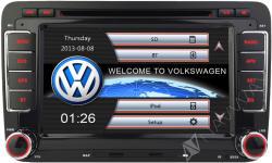 NavWay VW11O