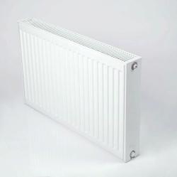 Purmo 11V 600x600