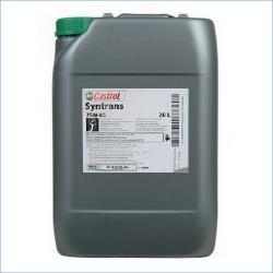 Castrol Syntrans 75W-85 (20L)