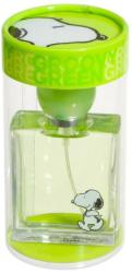 Snoopy Groovy Green EDT 30ml