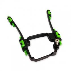XSories Kite Line Mount 3.0