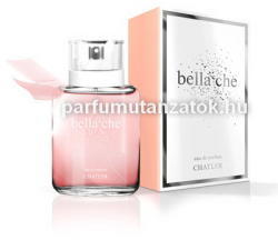 Chatler Bella Che EDP 100ml