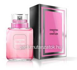 Chatler Chantre by Chatler EDP 100ml