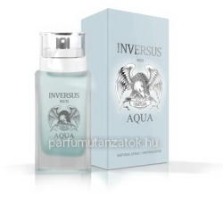 Chatler Inversus Aqua Men EDP 100ml