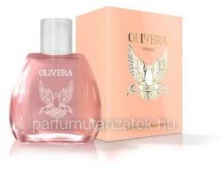Chatler Olivera EDP 100ml