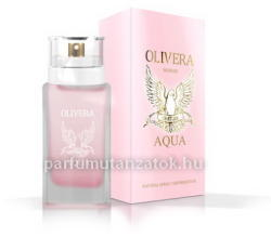 Chatler Olivera Aqua EDP 100ml