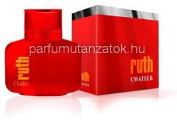Chatler Ruth EDP 80ml