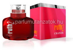 Chatler Ruth 2 EDP 80ml