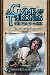 A Game Of Thrones: A Feast For Crows kiegészítő