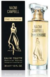 Naomi Campbell Prét á Porter EDT 50ml
