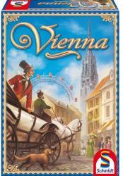 Schmidt Spiele Vienna társasjáték