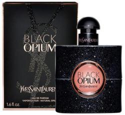 Yves Saint Laurent Black Opium EDP 10ml Tester