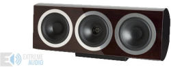 TANNOY Definition DC6 LCR Center