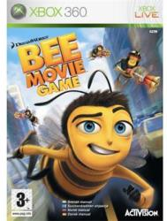 Activision Bee Movie Game (Xbox 360)