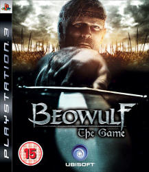Ubisoft Beowulf (PS3)