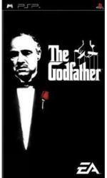 Electronic Arts The Godfather (PSP)