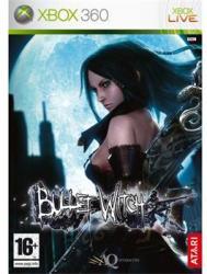 Atari Bullet Witch (Xbox 360)