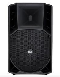 RCF ART 735-A MKIII