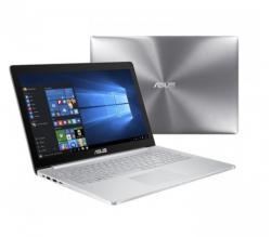 ASUS ZenBook Pro UX501VW-FI119T