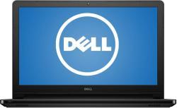 Dell Inspiron 5567 222498