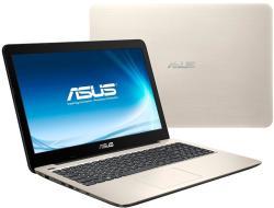 ASUS VivoBook X556UQ-DM785D