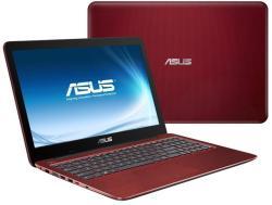 ASUS VivoBook X556UQ-DM786D
