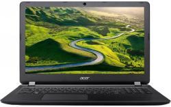 Acer Aspire ES1-523-88M3 LIN NX.GKYEX.029