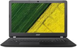 Acer Aspire ES1-533-C59H LIN NX.GFTEX.006