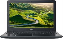 Acer Aspire E5-523G-99M6 LIN NX.GDLEX.010