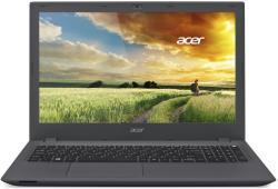 Acer Aspire E5-573G-37U0 LIN NX.MVMEX.123
