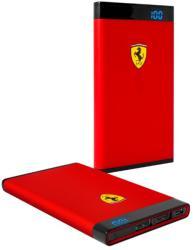 REMAX Ferrari 5000mAh