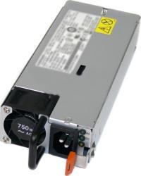 Lenovo 94Y6669 750W