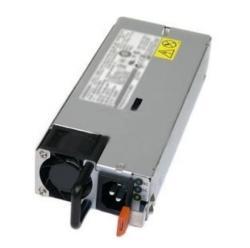 Lenovo 550W Platinum (00AL533)