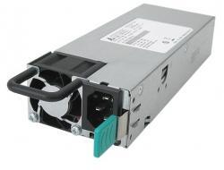 QNAP SP-B01-500W-S-PSU