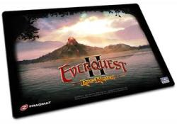 Ideazon FragMat EverQuest 2: Rise of Kunark