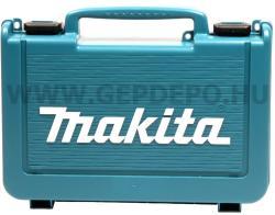 Makita 824842-6