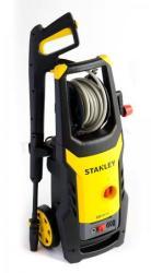STANLEY SXPW16E