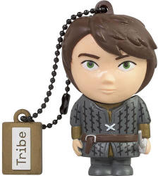 Tribe Game Of Thrones Arya 16GB