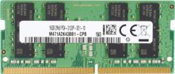 HP 8GB DDR4 2400MHz T9V39AA