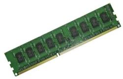 Lenovo ThinkServer 8GB DDR4 2400MHz 4X70G88318
